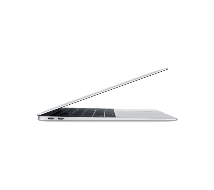 Ноутбук Apple MacBook Air 13 with Retina display Core i5 128 gb 2019 Space gray (USA Version)